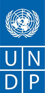 Santé Burkina Faso